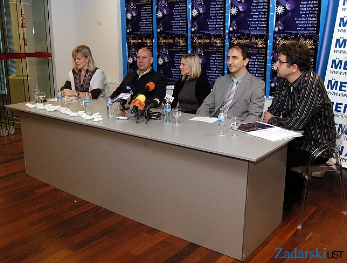 bozicni koncert_press