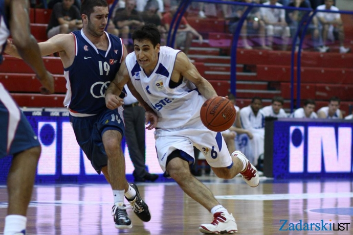 kkzadar_kkcibona_ph05_stipcevic3