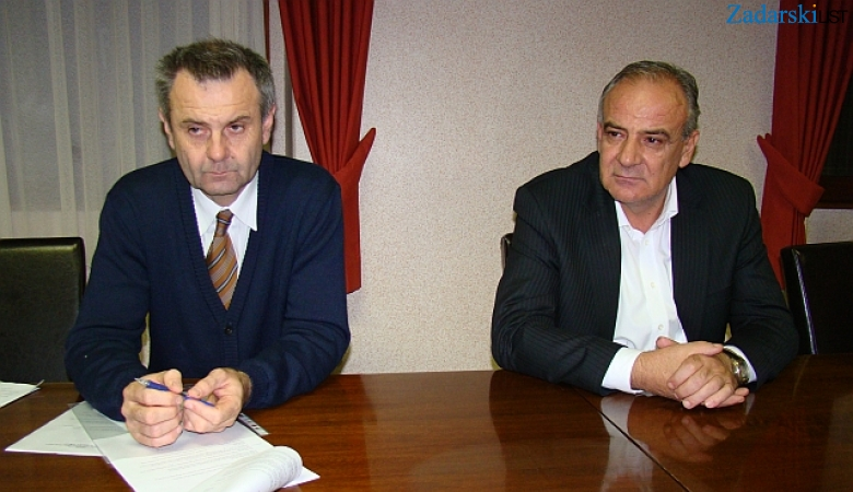 curko i radosevic