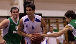 kkzadar_unics__stipcevic2