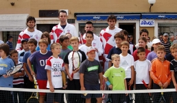 tenis_kids_day19