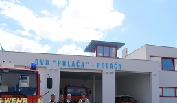 polaca_dvd