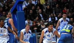 kkzadar_kkcibona_I_2009_johnson